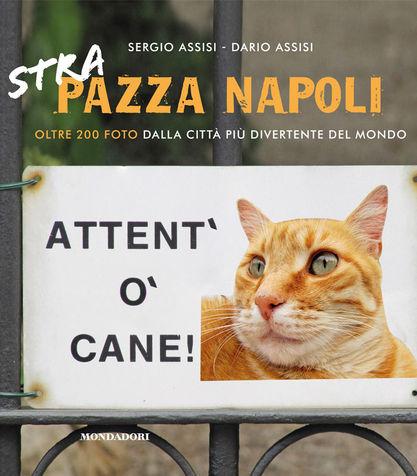 StraPazza Napoli (2)